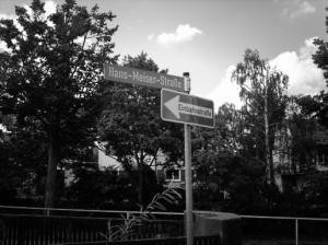 Hans-Meiser-Str