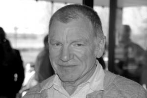 Kandidaten-Hartmann
