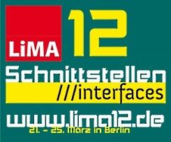 20120301_LiMA12_banner-245x204