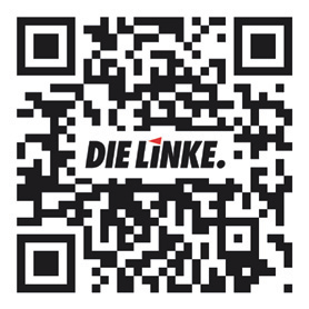 qr-die-linke