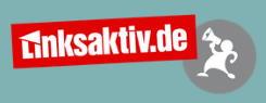 Banner-Linksaktiv